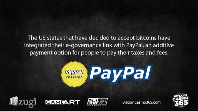 E gov link bitcoins bet on trump winning