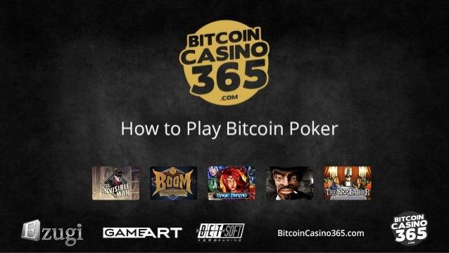 How to play bitcoin poker how to play bitcoin poker e zngi em a 5 bitcoincasino365 ccuart Gallery