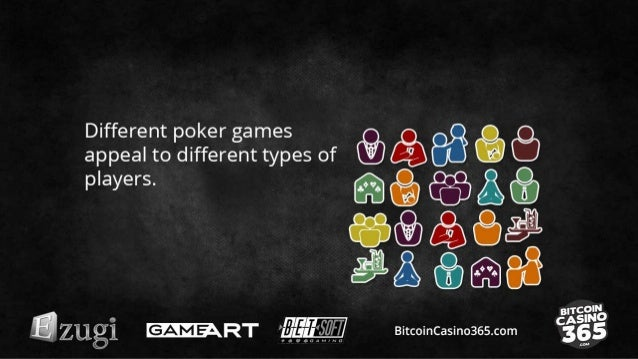 How to play bitcoin poker e bitcoincasino365 5 10 ccuart Choice Image