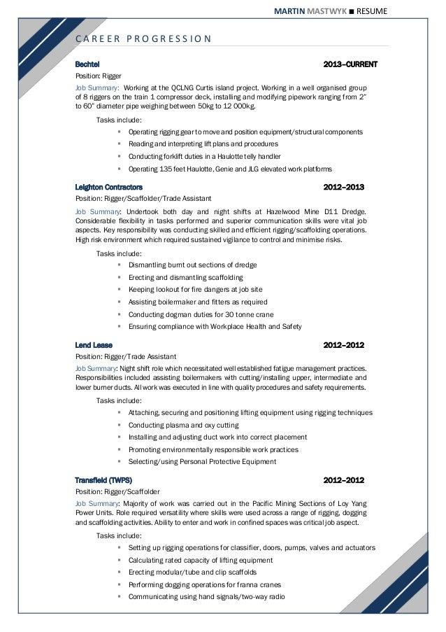 Pipefitter Apprenticeship Cover Letter