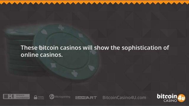 online casino phone app
