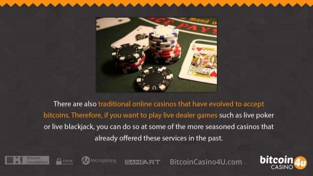 live casino online q gaming