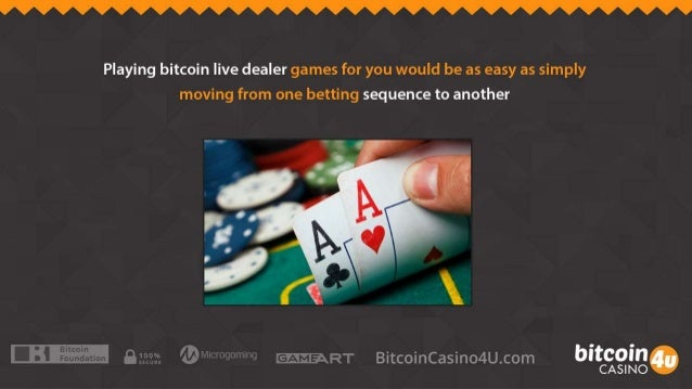 online casino dealer q gaming
