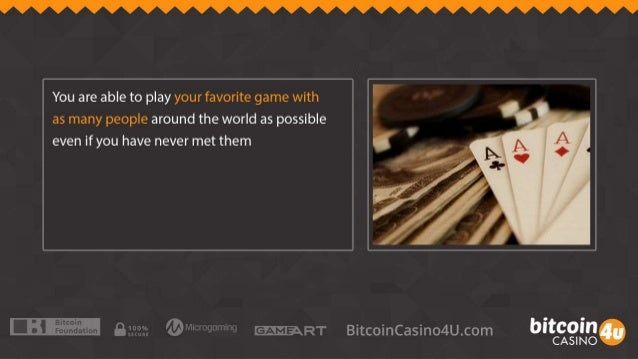 online casino ca  app