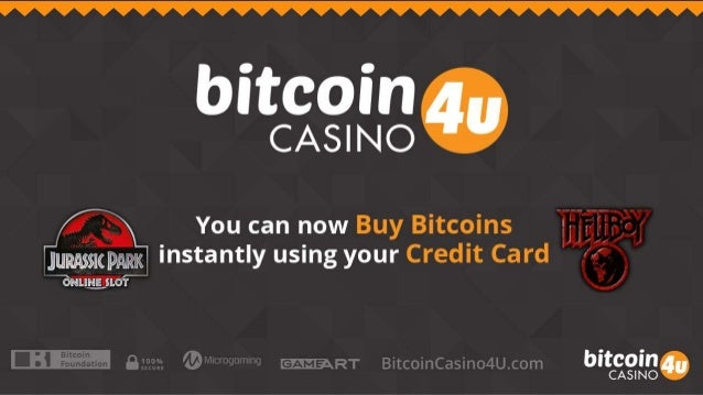 you can now buy bitcoins instantly using your creditcard. Black Bedroom Furniture Sets. Home Design Ideas