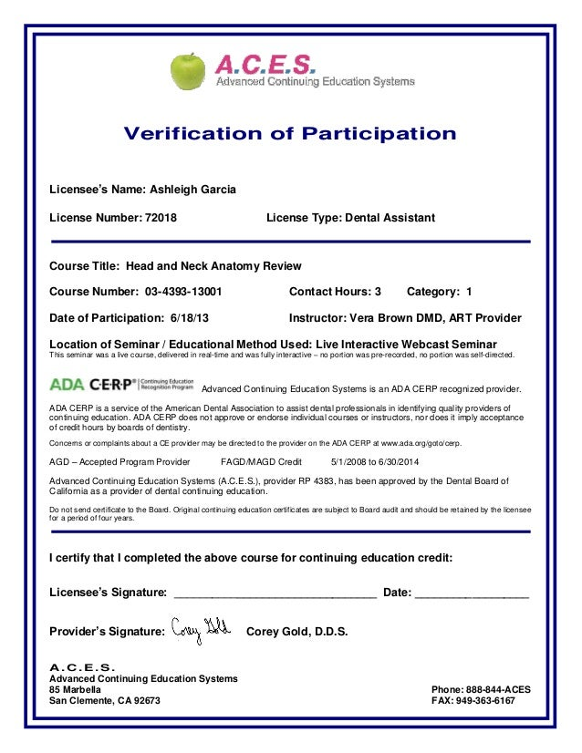 Anatomy certificate 2013 yadclub Images