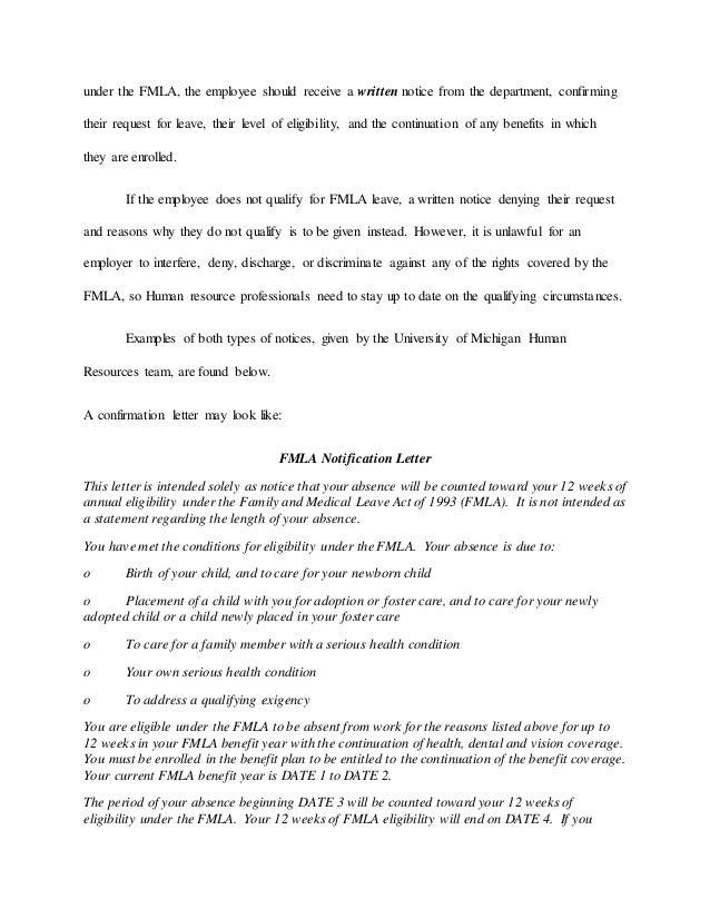 targeted resume sample junior mechanical engineer cover letter ...