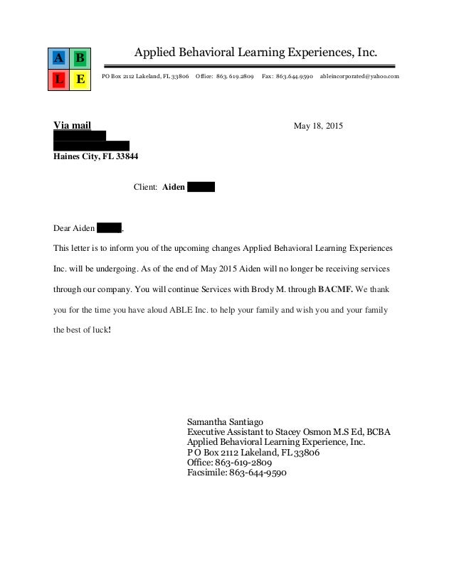 Relocation Letter To Clients from image.slidesharecdn.com
