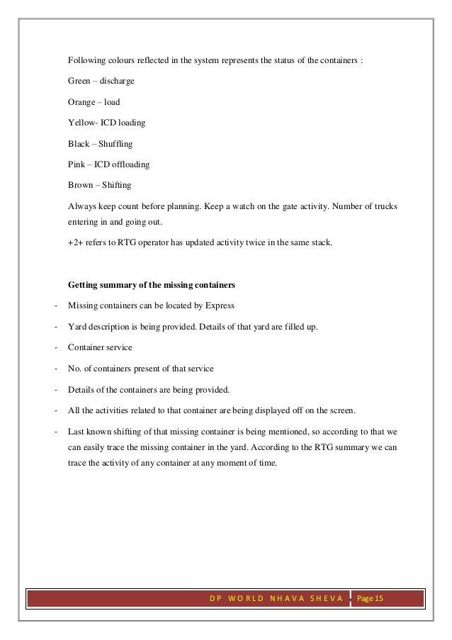 NSICT Internship Report- Saurabh Chauhan (IMU)
