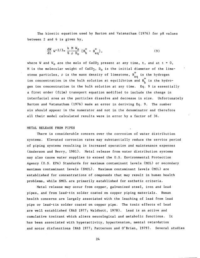 resume cv cover letter self descriptive essay reflective essay 23 38 self description essay resume example
