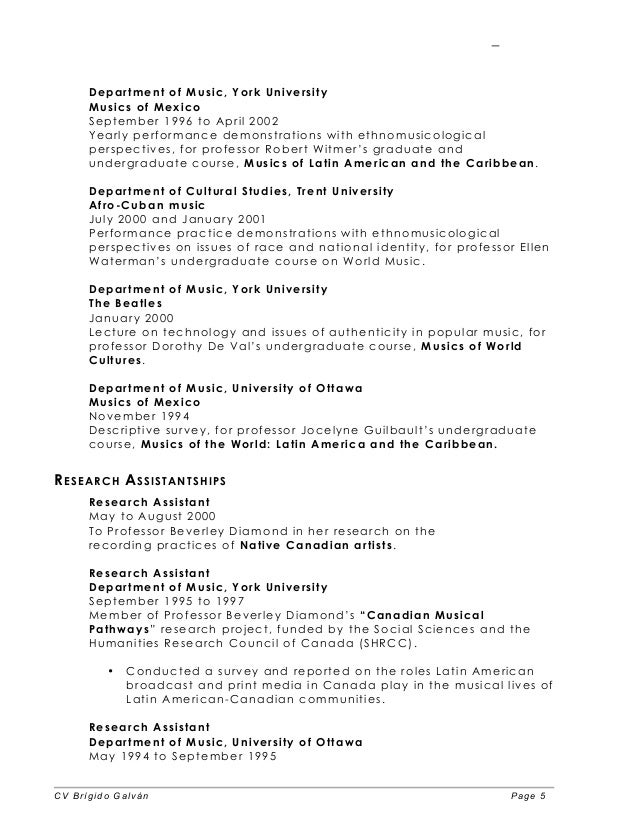 Dissertation writing services cleveland ohio