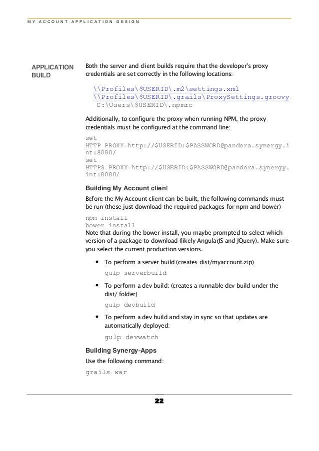 Synergy My Account Design_3