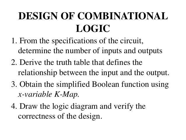 bca 2nd sem u 1 4 digital logic circuits  digital component