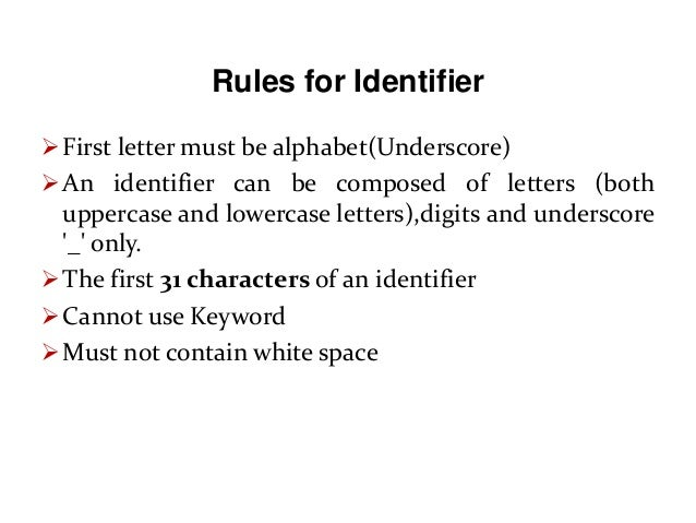 Java First Letter Uppercase Space