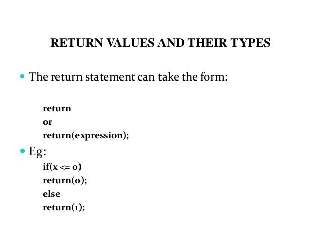 how to return nothing in r function