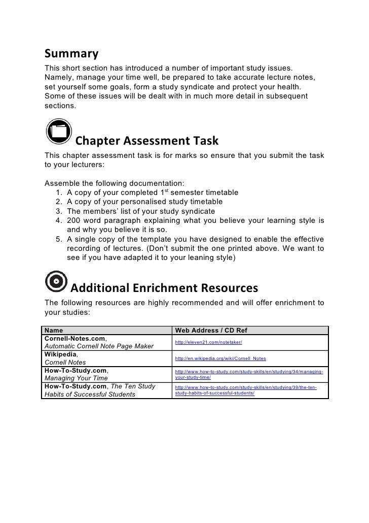 My Beloved World - Chapters 15-17 Summary & Analysis