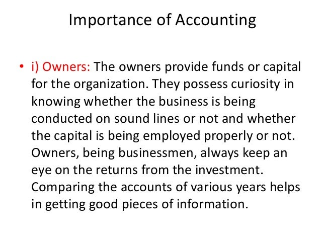 """the importance of accounting in modern society Modernisation theories which """"attempted to address the noneconomic (ie social, political, and psycho-cultural) realms of society"""" as important issues for economic advancement (ibid, p 54) perhaps the theory of balanced growth is one that has received most attention among development thinkers in today's developing."""