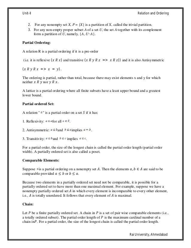 discrete mathematics pdf for bca