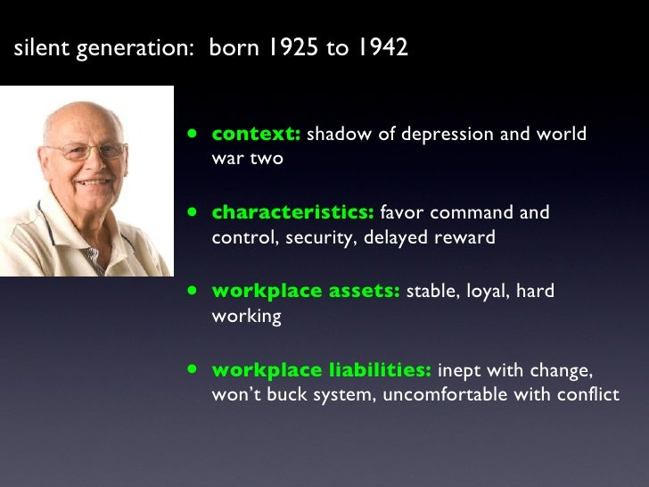 <ul><li>context:   shadow of depression and world war two </li></ul><ul><li>characteristics:  favor command and control, s...