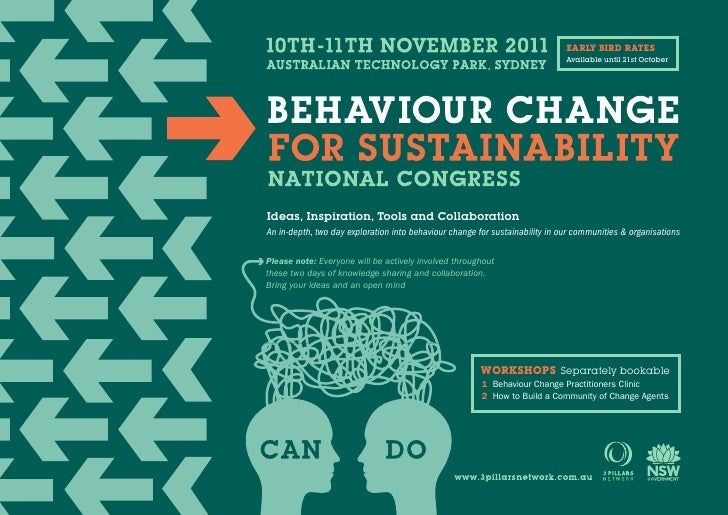 EARLY BIRD RATES                                                                              Available until 21st October...