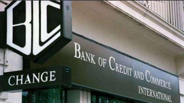 bank of credit and commerce Mahmud and malik v bank of credit and commerce international sa:        malik v  bcci sa           world heritage encyclopedia, the aggregation of the largest.