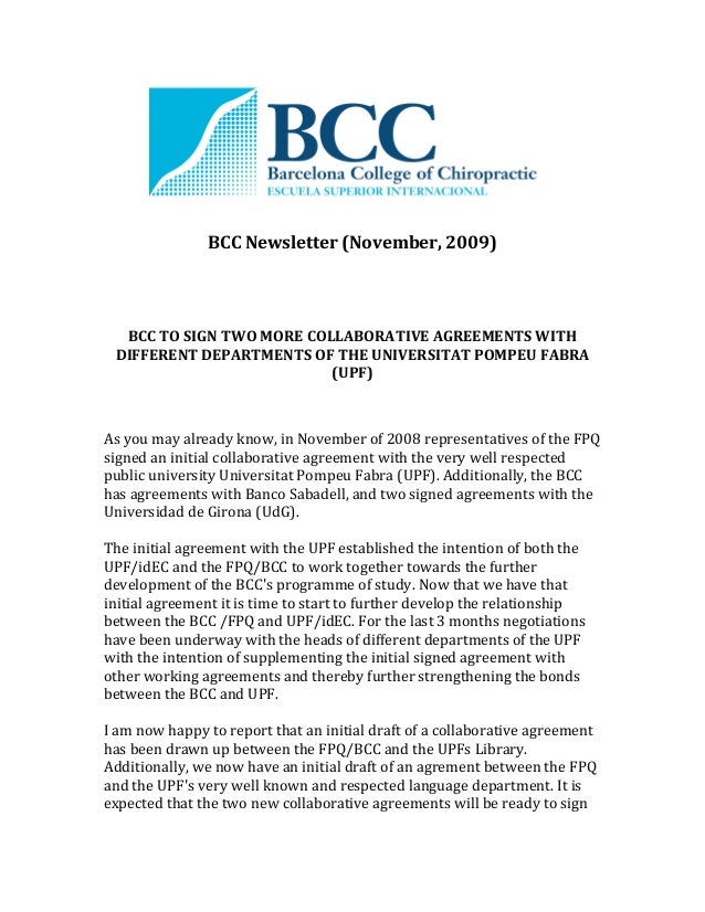 BCC