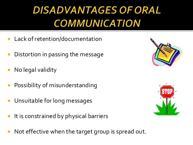 verbal and written communication Communication is key to maintaining successful business relations for this reason, it is paramount that professionals working in business environments have first-class communication skills.