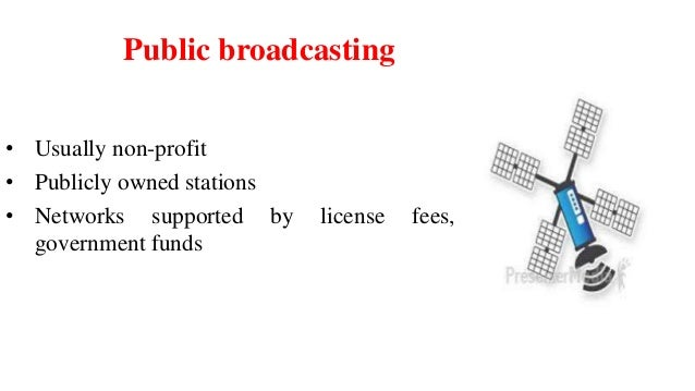 prasar bharti act 1990 pdf