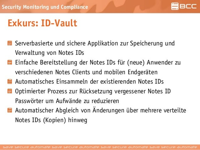 adult check id und passwort