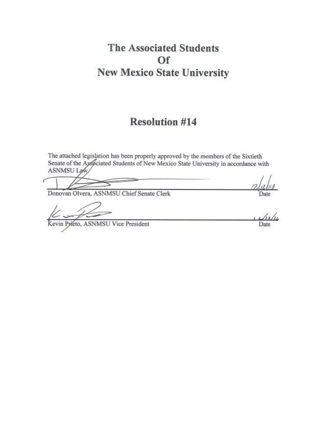 Resolution-14