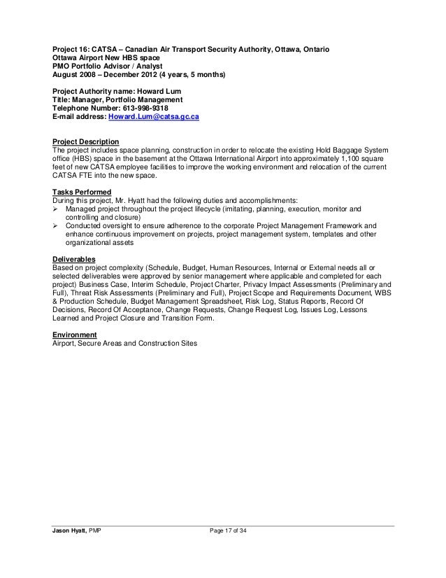 Resume writing services ottawa