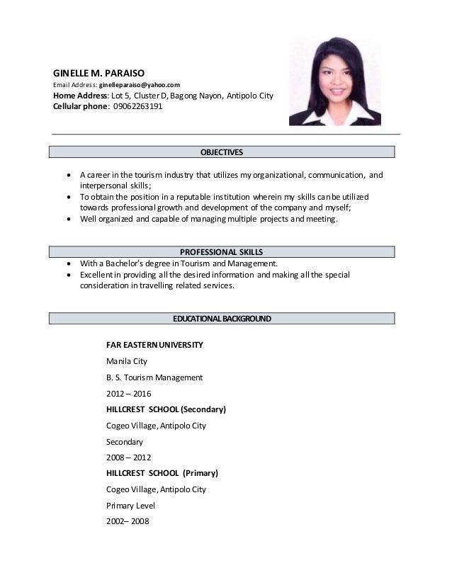 resume-gia (3)