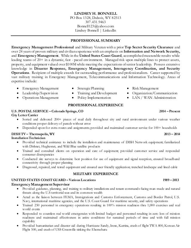 Lindsey Bonnell HHUSA Resume (1) - Copy (3)