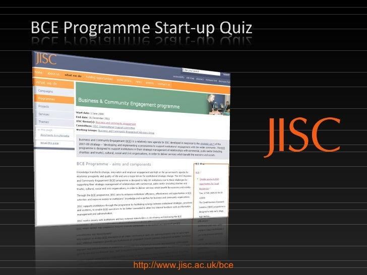 http://www.jisc.ac.uk/bce