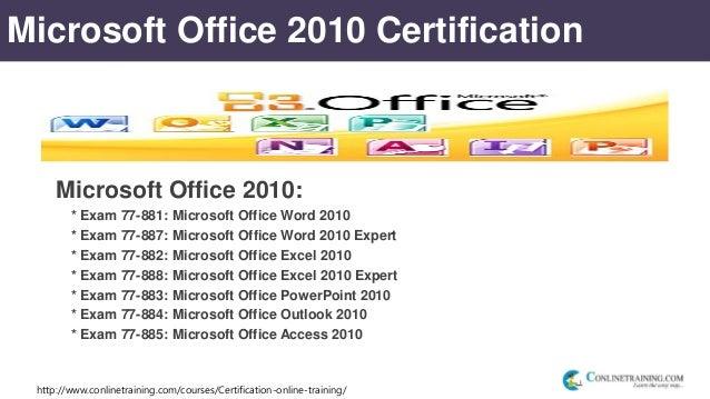 b certification p2