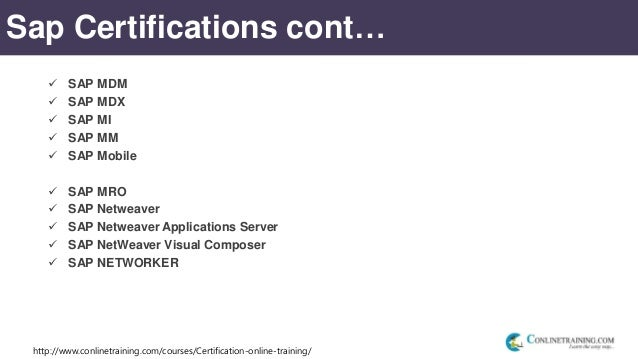 B certification p8