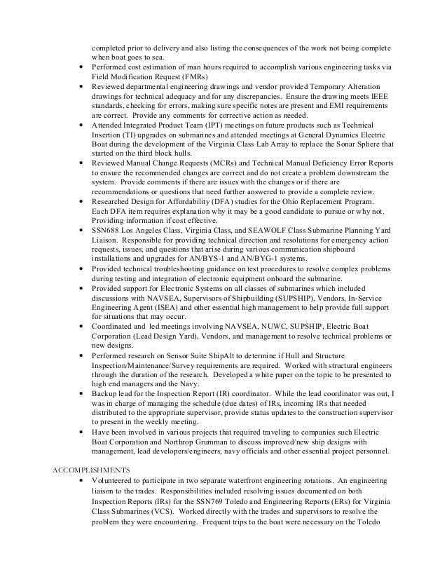 emily plummer resume