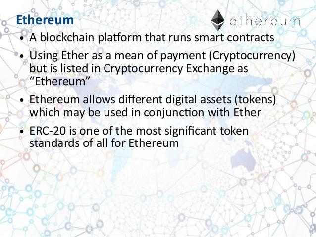 blockchain for dummies pdf torrent