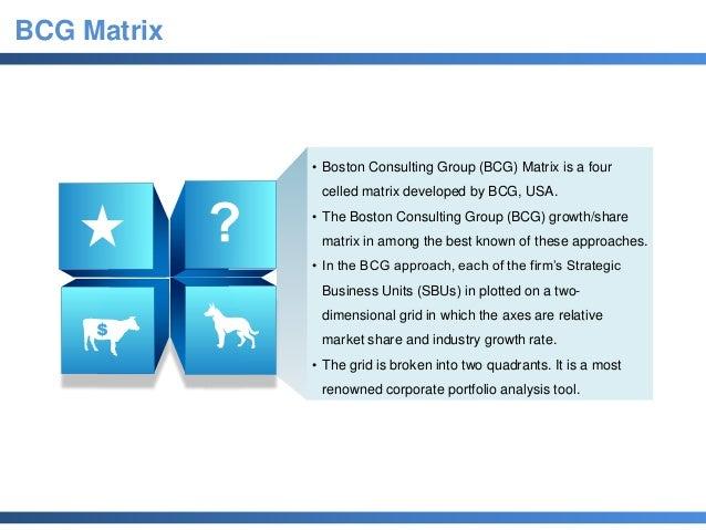 bcg potential test v  SlideShare
