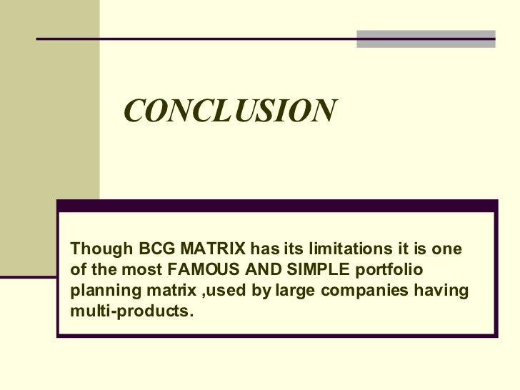bcg matrix for sony Analysis, bcg-matrix, boston box, boston matrix, boston consulting group analysis and the portfolio diagram it is important to be aware of these names because you may.