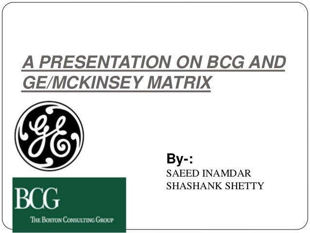 ge ppt Ge multilin 1 revision 2 october 26th, 2005 ge multilin 2 industry-leading suite of software tools to manage your relays and meters enervista.