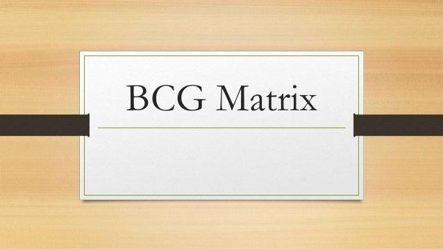 bcg matrix of hindustan uniliver limited essay Share walls unilever pakistan ( bcg matrix, pestel , swot ,5 p's of marketing etc) bcg matrix hindustan unilever limited swot analysis nd bcg matrix.