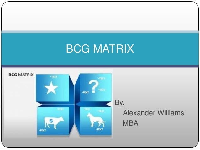 bcg on hul This feature is not available right now please try again later.