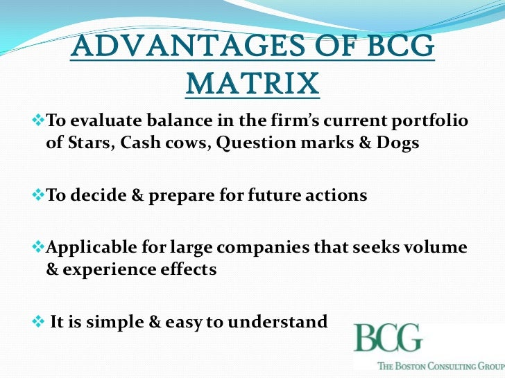 advantage and disadvantage shell s directional policy matrix The strategic position and action evaluation matrix or space analysis matrix is a technique for evaluating the sense and wisdom in a strategic plan.
