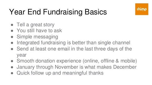 Social Fundraising CROWDFUNDING + PEER TO PEER