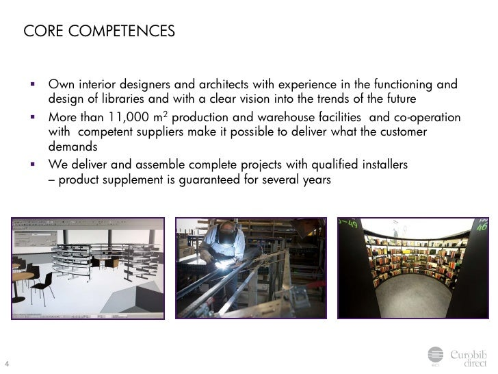 BCI Eurobib Library Furniture Design Presentation from Europe's Lammh u2026