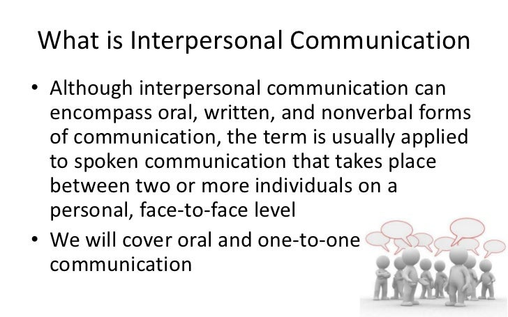 interpersonal communcition hitch Free essay: interpersonal conflict in the movie hitch interpersonal conflict happens in every relationship it is inevitable when two or more people disagree.