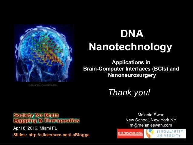 Nanoscience and Nanotechnology, Doctor of Philosophy (Ph.D.)