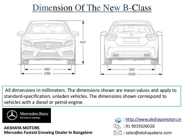 book a luxury tourer new mercedes b class from akshaya motors bangal. Black Bedroom Furniture Sets. Home Design Ideas