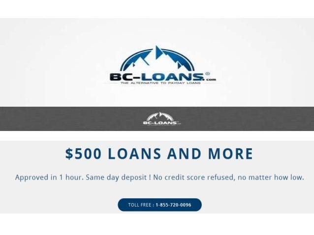 Can i get cashback on a va loan photo 9